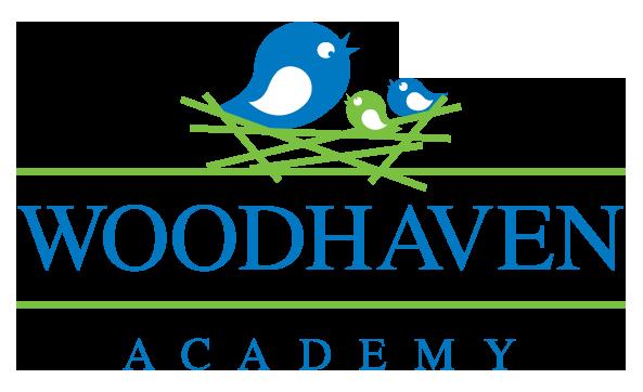 Woodhaven Academy